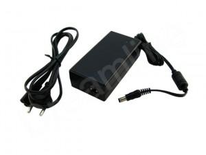 LED Treiber 12V für LED Streifen