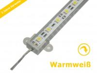 12V LED Leiste starr