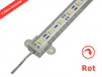 LED Leiste 12 V Outdoor steckbar